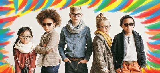 KidsInGlasses