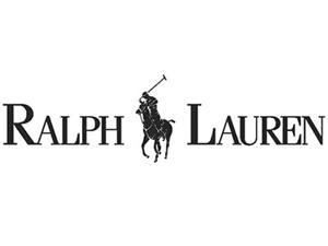 RalphLaurenPolo