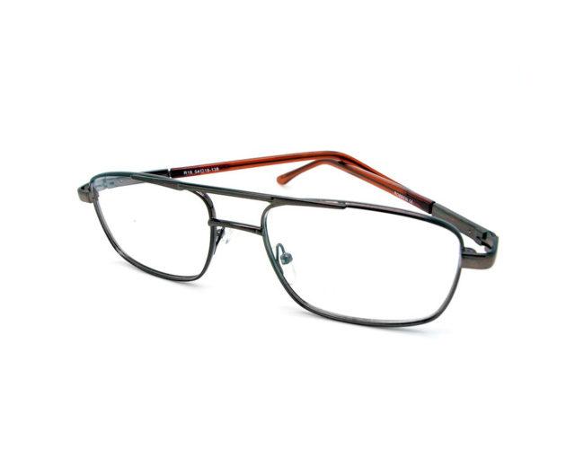 Eyeware Repair