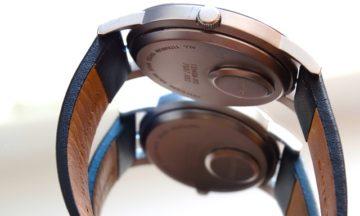 Jewellery & Watch Accessories
